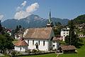 B-Morschach-Pfarrkirche-St-Gallus.jpg
