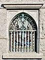 B. Hamlin Crypt Detail - panoramio.jpg