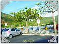 BALNEÁRIO CAMBORIÚ (Pontal Sul), Santa Catarina, Brasil by Ude Dalcomuni Cit - panoramio.jpg