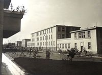 BASA-3K-7-521-15-Masarykovy domovy.jpg