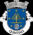 BCL-quintiaes.png
