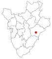 BI-Ruyigi.png