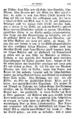 BKV Erste Ausgabe Band 38 173.png