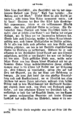 BKV Erste Ausgabe Band 38 201.png
