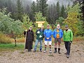BLM Montana and Volunteers Cleared Limekiln Trails for NPLD (15216121199).jpg