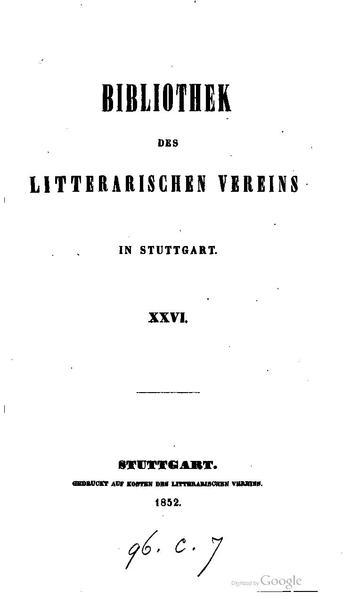 File:BLV 026 Garcia de Resende Liedersammlung 3.pdf