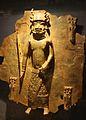 BLW Oba Orhogbua, 1550-1578 A.D. - Nigeria.jpg