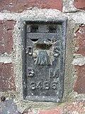 BM3486, Bellarena Railway Station - geograph.org.uk - 2023705.jpg