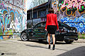 BMW 1M Akrapovic (8649552200).jpg