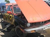 BMW 3-Series (615584791).jpg