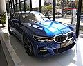 BMW 330i M Sport (G20) (Singapore).jpg