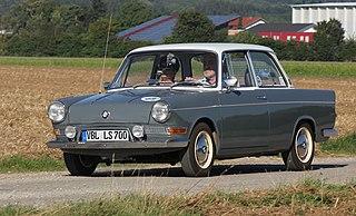 BMW 700 LS (2015-08-29 3196)