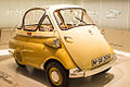 BMW Isetta yellow.jpg