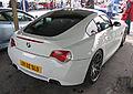 BMW Z4 M Coupe - Flickr - exfordy.jpg