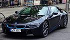 BMW i8 in Berlin trimmed.jpg