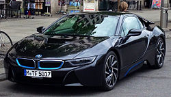 BMW i8 in Berlin trimmed.jpg