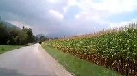File:BMX Bicycle ride - Slovenske Konjice.webm