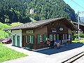 BOB Schwendi Station.jpg