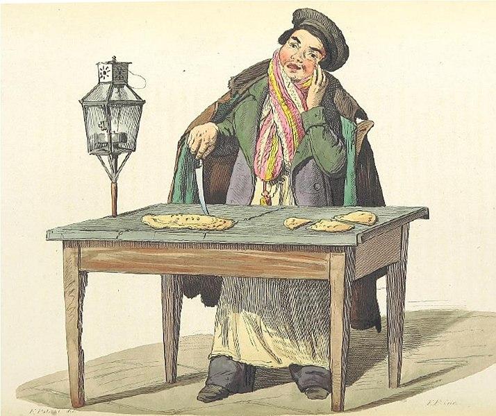 File:BOURCARD(1858) p2.172 - IL PIZZAIUOLO.jpg