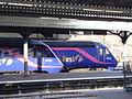 BREL Class 43 Nos 43132 and 43192 (8061922130).jpg