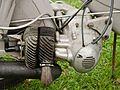 BSA Dandy 70cc (1959) - 15713558120.jpg