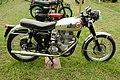 BSA Gold Star 350cc (1959) - 14712573025.jpg