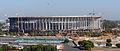 BSB 08 2012 Estádio Nacional de Brasília 4390.JPG