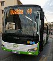 BUS of Malta.jpg