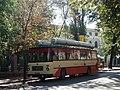 BV07PGB(2013.08.31.2) Roman Diesel 111 (9660310935).jpg