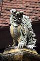 Bac Ma Temple detail (3695183136).jpg