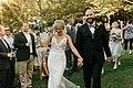 Backyard Pennsylvania Wedding Celebration.jpg