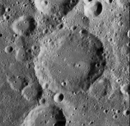 Baco crater 4107 h1.jpg
