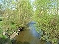 Bad Nauheim, Usa (Bad Nauheim, Usa river) - geo.hlipp.de - 17875.jpg