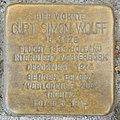 Bad Neuenahr, Stolperstein Curt Simon Wolff 2862.JPG