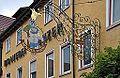 Bad Urach Pfählerstraße7 Wilder Mann Ausleger.jpg
