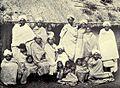 Badagas in nilgiris.jpg