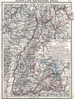 Baden Bayerische Pfalz 1905.png