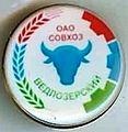 Badge Ведлозеро.jpg