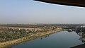 Baghdad tourism island 2.jpg