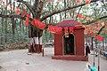 Baglung Kalika Temple 2018 07.jpg