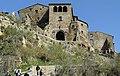 Bagnoregio, Province of Viterbo, Italy - panoramio (14).jpg