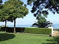 Baha'i Gardens (2543407457).jpg