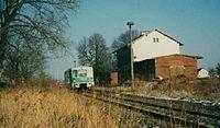 Bahnhof Brüheim-Sonneborn.jpg