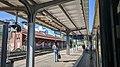 Bahnhof Bremen-Vegesack 2005210926.jpg