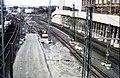 Bahnhof Fulda Südkopf Bauarbeiten 1988-03-28.jpg