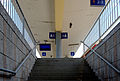 Bahnhof Mürzzuschlag Aufgang Bstg 2 3.JPG