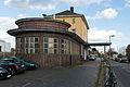 Bahnhof Oestrich-Winkel, South-West View 20131029.jpg