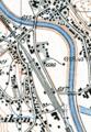 Bahnhof Wattwil Karte 1911.png
