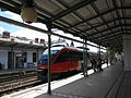 Bahnhof Wien Hernals 15.JPG