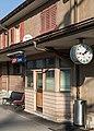 Bahnhof Zizers, nicht mehr besetzt.jpg